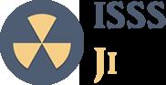 ISSS Ji